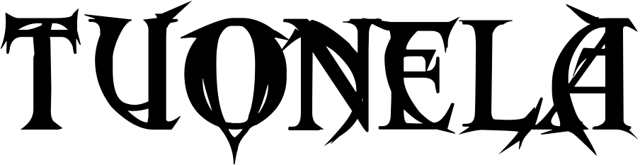 TUONELA MAGAZINE