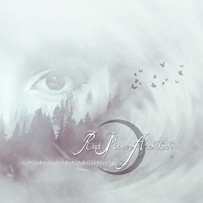 RMA_ALBUM_COVER_full_res.jpg
