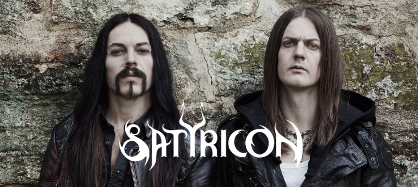 satyricon-slide.jpg