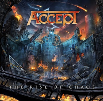 Accept-Rise-Of-Chaos.jpg
