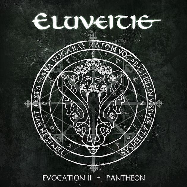 eluveitie-evocation-ii-pantheon-1.jpg