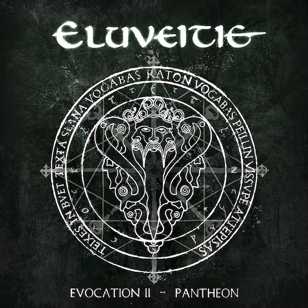eluveitie-evocation-ii-pantheon-1.jpg