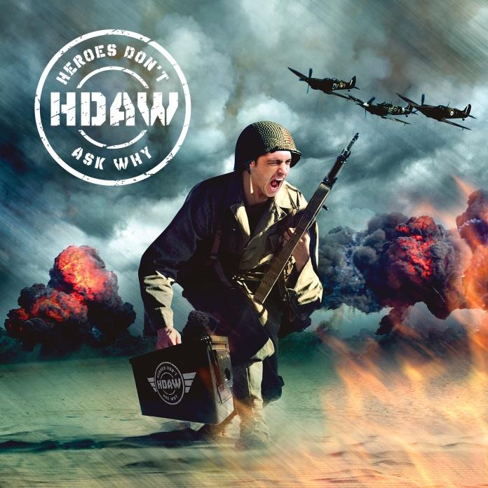 hdaw-cover.jpg