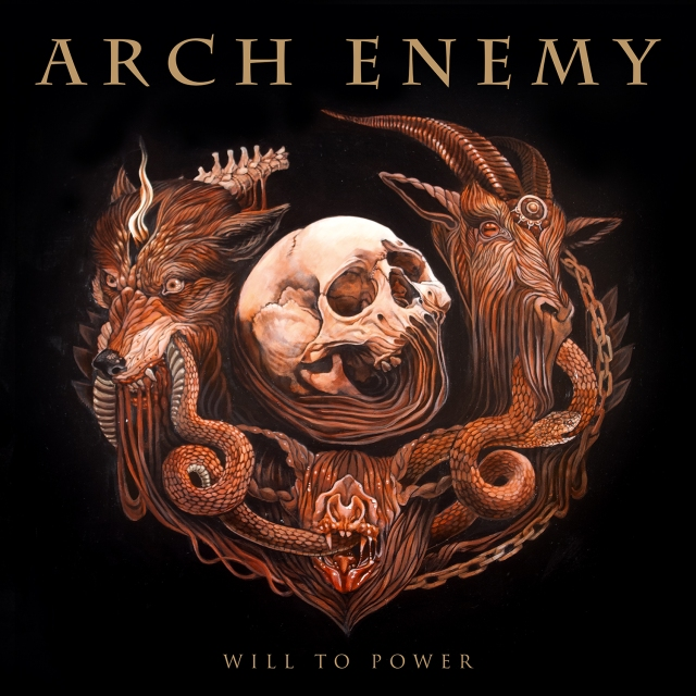 Arch_Enemy-Will_To_Power-2017-Cover.jpg