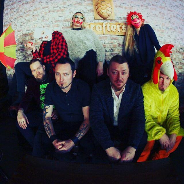 Band photo with Riksu Underground.jpg
