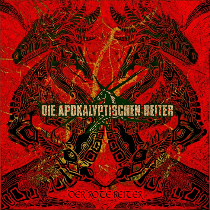 Die Apokalyptischen Reiter - Der Rote Reiter - Artwork.jpg