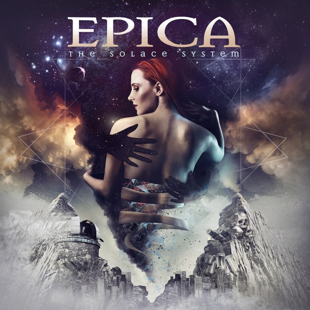 Epica - The Solace System - Artwork.jpg