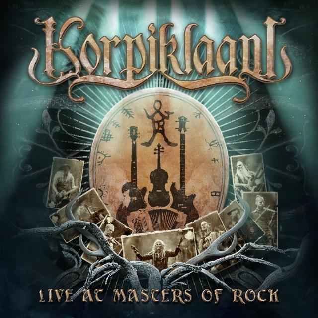 Korpiklaani - Live at Masters Of Rock - Artwork.jpg