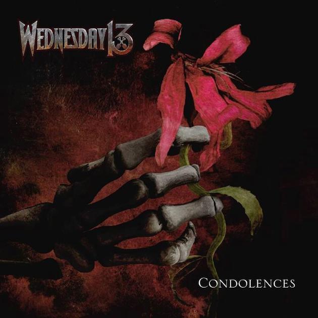 Wednesday-13-Condolences.png