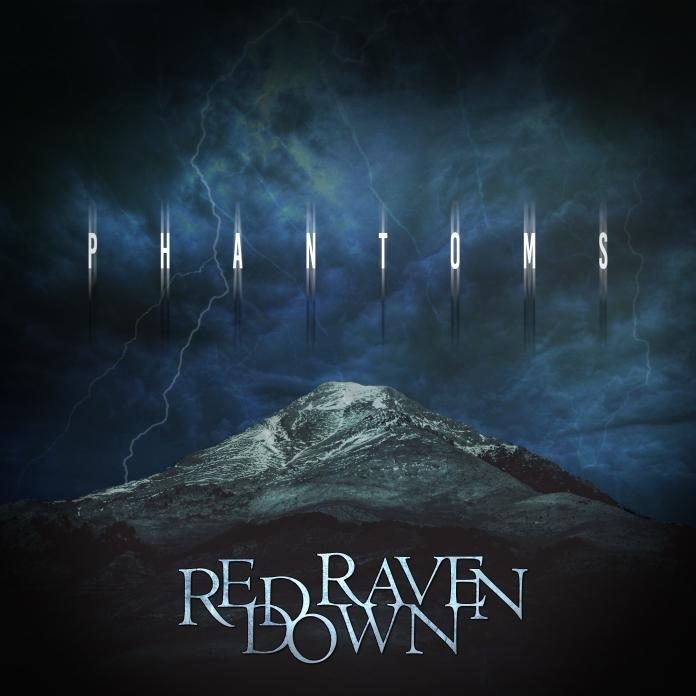 RRD-Phantoms_ep.jpg
