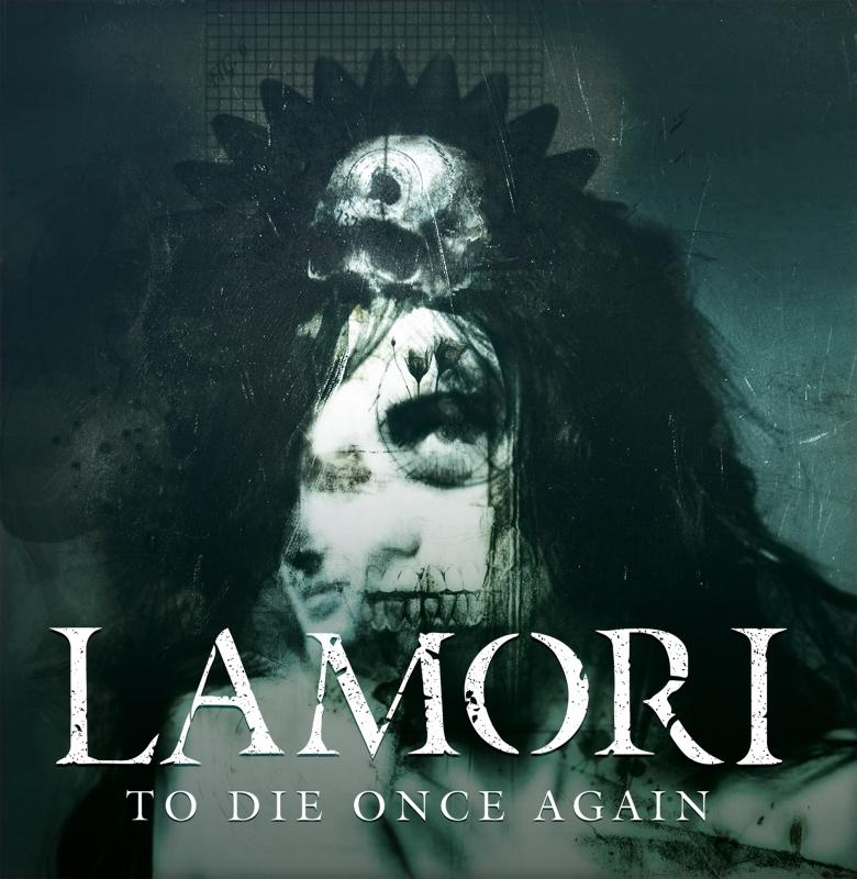 LAMORI - TDOA album cover.jpg