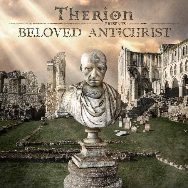 Therion - Beloved Antichrist - Artwork.jpg