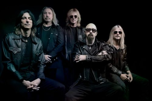 Judas-Priest_2018-500x333