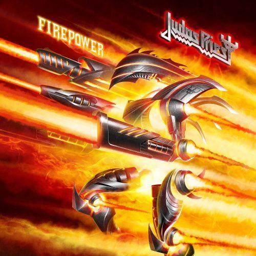 Judas-Priest_Firepower-500x500