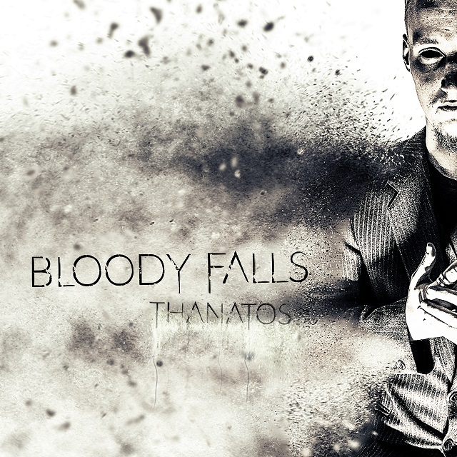 album cover BLOODY FALLS 640.jpg