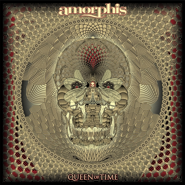 Amorphis - Queen Of Time - Artwork.jpg