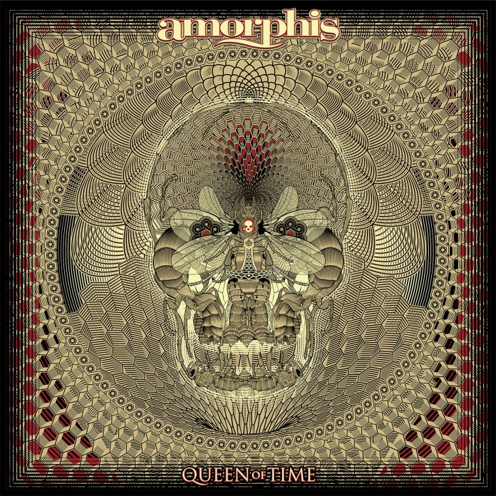 Amorphis - Queen Of Time - Artwork.jpg