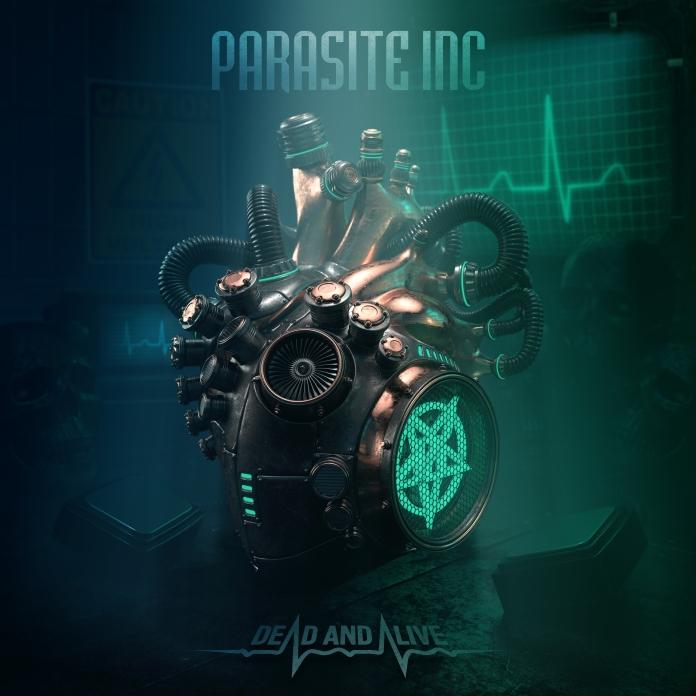 Parasite Inc - Dead And Alive Artwork 2018.jpg