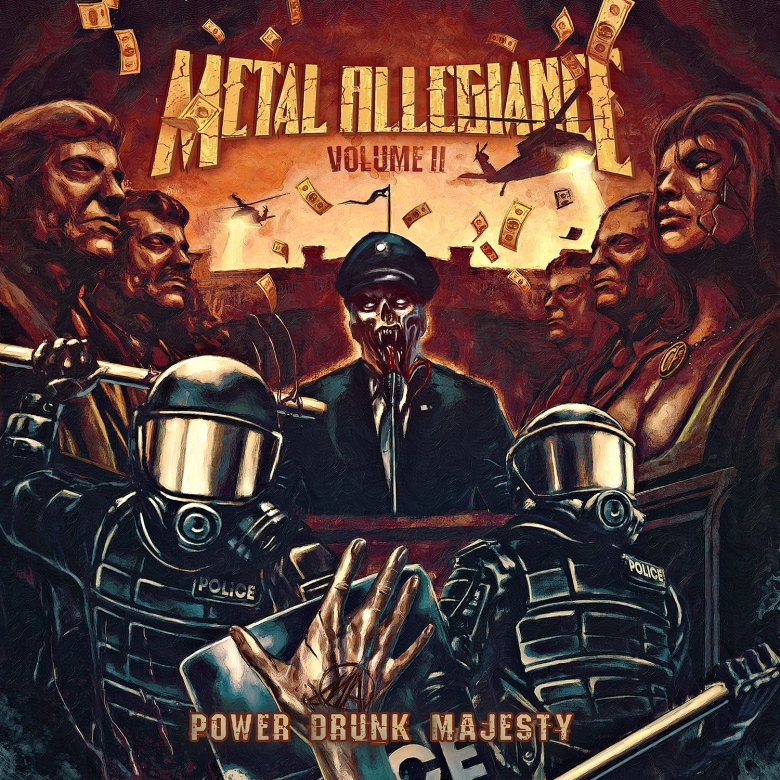 Metal Allegiance - Volume II - Power Drunk Majesty - Artwork.jpg