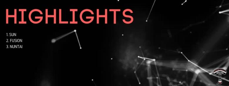 tuonela highlights (1).jpg