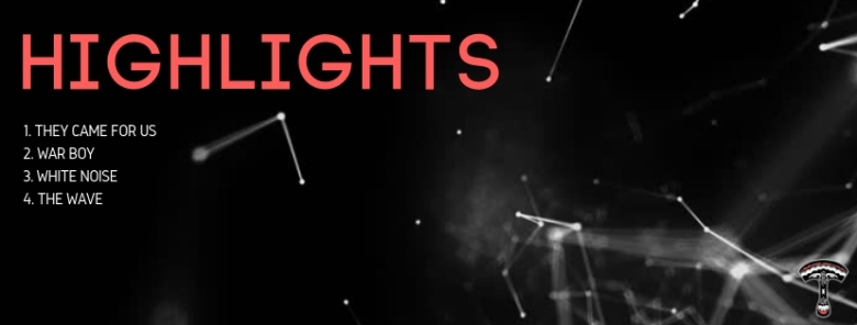 tuonela highlights.jpg