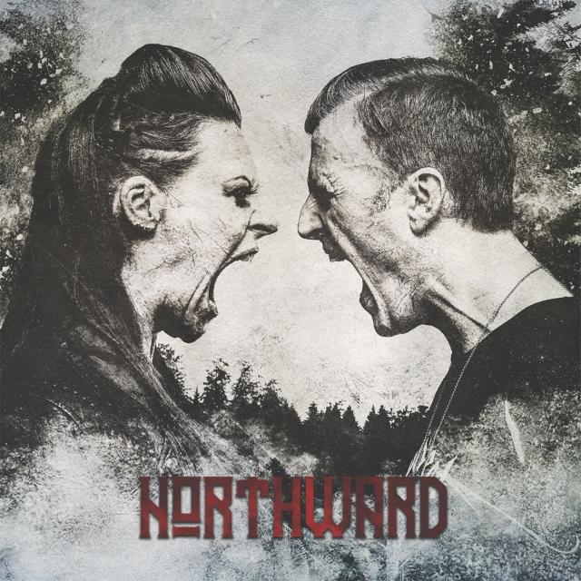 Northward - Northward - Artwork.jpg