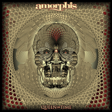 amorphis-queen-of-time.jpg
