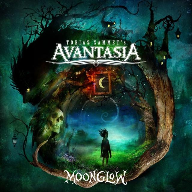 Avantasia - Moonglow - Artwork.jpg