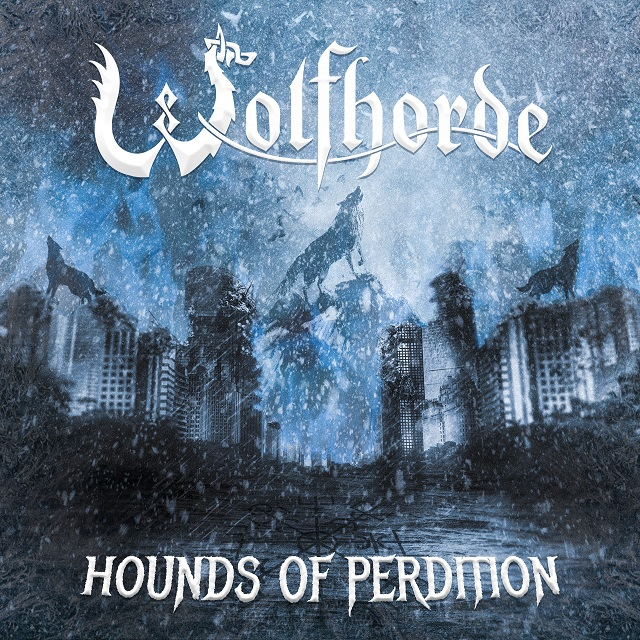 wolfhorde-hounds640.jpg